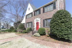 Photo of 1208 W Princess Anne Road, Norfolk, VA 23507 (MLS # 10183965)