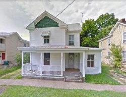 Photo of 211 Central Avenue, Suffolk, VA 23434 (MLS # 10183974)