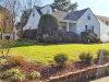 Photo of 239 E Chester Street, Norfolk, VA 23503 (MLS # 10184001)
