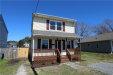 Photo of 315 Webster Street, Hampton, VA 23663 (MLS # 10184034)
