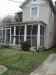 Photo of 25 Maplewood Street, Hampton, VA 23669 (MLS # 10184036)