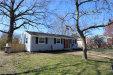 Photo of 1414 Brackin Court, Hampton, VA 23663 (MLS # 10184078)