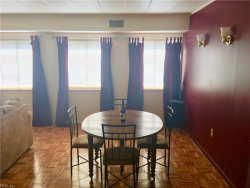 Photo of 1005 Woodrow Avenue, Unit 3E, Norfolk, VA 23507 (MLS # 10184382)
