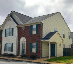 Photo of 3528 Sugar Run, Chesapeake, VA 23321 (MLS # 10184522)