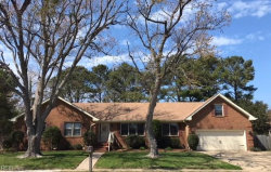 Photo of 1359 Wakefield Drive, Virginia Beach, VA 23455 (MLS # 10184717)