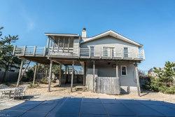 Photo of 2836 Sandpiper Road, Virginia Beach, VA 23456 (MLS # 10184793)
