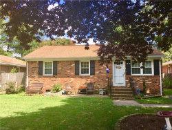 Photo of 1208 Hawthorne Drive, Chesapeake, VA 23325 (MLS # 10184861)