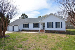 Photo of 521 Queenswood Terrace, Chesapeake, VA 23322 (MLS # 10184872)
