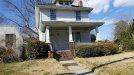 Photo of 3504 Amherst Street, Norfolk, VA 23513 (MLS # 10185105)