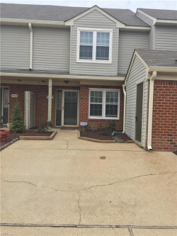 Photo of 4402 Clove Court, Chesapeake, VA 23321 (MLS # 10185655)