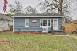 Photo of 1528 Lilac Avenue, Chesapeake, VA 23325 (MLS # 10185662)