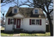 Photo of 3601 Griffin Street, Portsmouth, VA 23707 (MLS # 10186047)