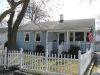 Photo of 1529 Virgilina Avenue, Norfolk, VA 23503 (MLS # 10186111)