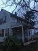 Photo of 56 Burtis Street, Portsmouth, VA 23702 (MLS # 10186348)
