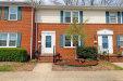 Photo of 6 Charles Parish Drive, Poquoson, VA 23662 (MLS # 10186533)
