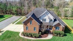 Photo of 400 Midlands Lane, Chesapeake, VA 23320 (MLS # 10186568)