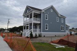 Photo of 2513 E Ocean View Avenue, Norfolk, VA 23518 (MLS # 10186591)