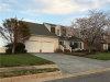 Photo of 34 W Riverpoint Drive, Hampton, Hampton, VA 23669 (MLS # 10186751)