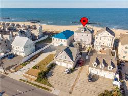 Photo of 932 E Ocean View Avenue, Norfolk, VA 23503 (MLS # 10186821)