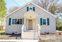 Photo of 1130 Elder Avenue, Chesapeake, VA 23325 (MLS # 10186829)