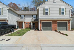 Photo of 3803 Peppercorn Way, Chesapeake, VA 23321 (MLS # 10187026)