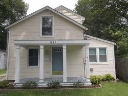 Photo of 3009 Hartford Street, Portsmouth, VA 23707 (MLS # 10187129)