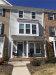 Photo of 3026 Greenwood Drive, Portsmouth, VA 23701 (MLS # 10187143)