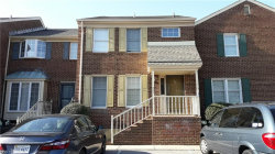 Photo of 307 Worthington Square, Portsmouth, VA 23704 (MLS # 10187211)