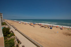 Photo of 3738 Sandpiper Road, Unit 420B, Virginia Beach, VA 23456 (MLS # 10187497)
