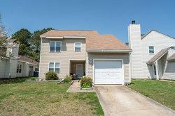 Photo of 1719 Rueger Street, Virginia Beach, VA 23464 (MLS # 10187640)