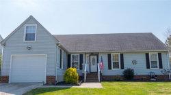 Photo of 112 Dunbar Drive, Suffolk, VA 23434-8018 (MLS # 10187916)
