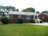 Photo of 12 E Russell Road, Hampton, VA 23666 (MLS # 10188195)