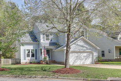 Photo of 857 Hardwood Drive, Chesapeake, VA 23320 (MLS # 10188250)