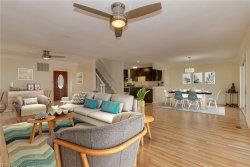 Photo of 4948 Lauderdale Avenue, Virginia Beach, VA 23455 (MLS # 10188418)