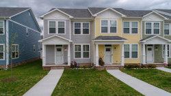 Photo of 922 Hillside Avenue, Norfolk, VA 23503 (MLS # 10188711)