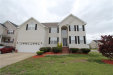 Photo of 4213 Quailshire Court, Chesapeake, VA 23321 (MLS # 10188928)