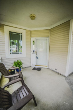 Photo of 313 Sawmill Arch, Chesapeake, VA 23323 (MLS # 10188959)