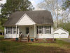 Photo of 1405 Boonetown Road, Suffolk, VA 23438 (MLS # 10189055)