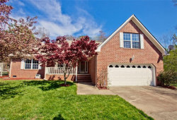 Photo of 13 Appaloosa Court, Hampton, VA 23666 (MLS # 10189165)
