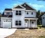 Photo of 6653 Everets Road, Suffolk, VA 23434 (MLS # 10189220)