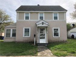 Photo of 30 Channing Avenue, Portsmouth, VA 23702 (MLS # 10189316)