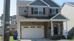 Photo of 13 Kirby Street, Portsmouth, VA 23702 (MLS # 10189466)