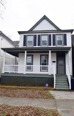 Photo of 1615 Spratley Street, Portsmouth, VA 23704 (MLS # 10189512)