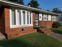 Photo of 220 Lynnhaven Drive, Hampton, VA 23666 (MLS # 10189523)