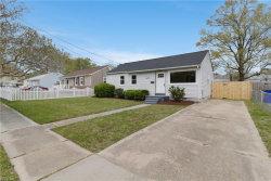 Photo of 1432 Virgilina Avenue, Norfolk, VA 23503 (MLS # 10189543)