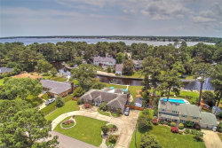 Photo of 2313 Spindrift Road, Virginia Beach, VA 23451 (MLS # 10189545)