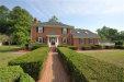 Photo of 4540 Starcher Court, Suffolk, VA 23434 (MLS # 10189547)