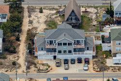 Photo of 3113 Sandfiddler Road, Virginia Beach, VA 23456 (MLS # 10189554)