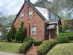 Photo of 1901 Brandon Avenue, Norfolk, VA 23507 (MLS # 10189697)