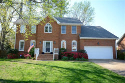 Photo of 1921 Grey Friars Chase, Virginia Beach, VA 23456 (MLS # 10189732)